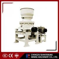 high quality manganese cone crusher mantle liner