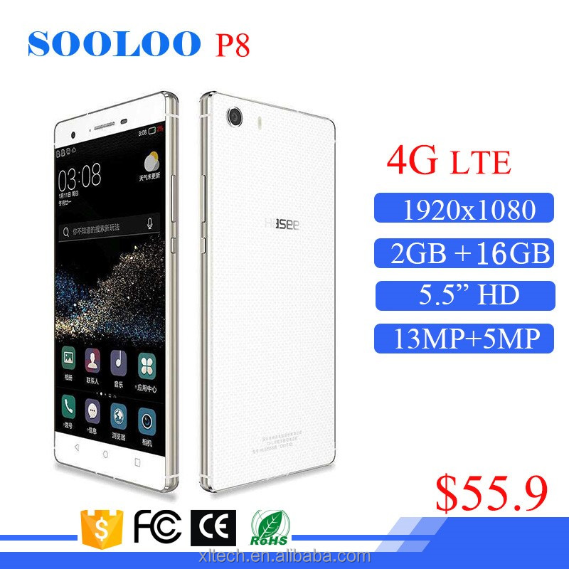 wholesale senior brand smart 4g lte cheap unlocked cell phone