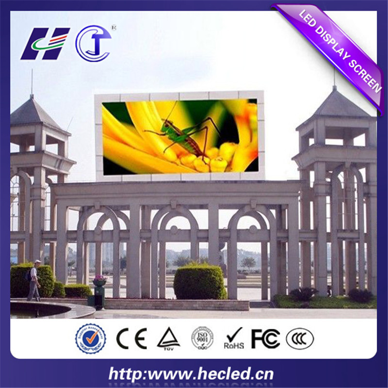 High resolution p3 led module,high quality led display p3