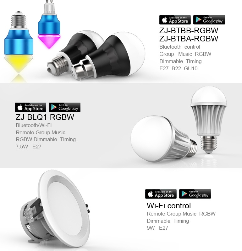 hot home product,led bulb huizhou lighting