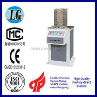 CSL-B Lab Equipment Charpy Impact Sample-making Equipment