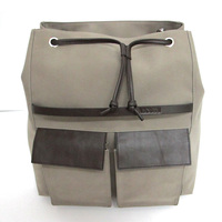 Shoulder bag for travel big travel bag