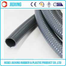 Commercial wire reinforced hose industrial vacuum hoses