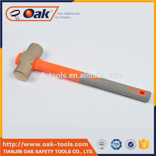 carton hand tools pictures and names hammer sizes plastic Hot selling