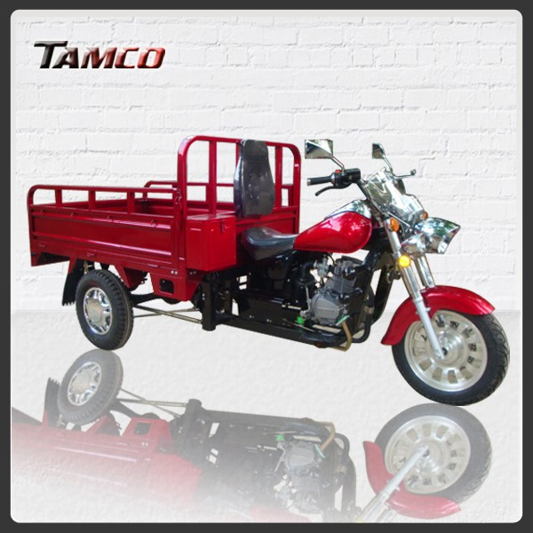 Tamco T250ZH-FB 2016 strong power cheap tricycle motorcycle