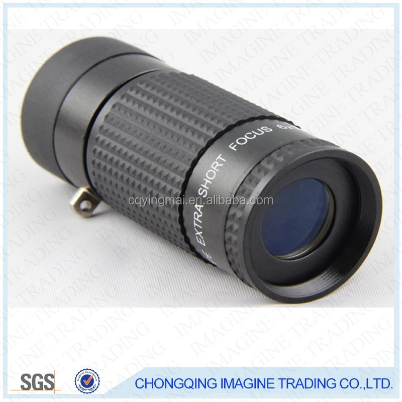 OEM Best Monocular with Fully Optics HM 10