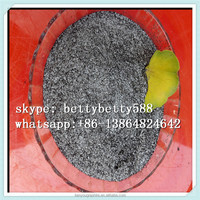 -180 -280 -285natural graphite powder fo steel casting production