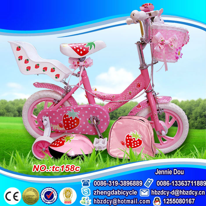 new baby toys for 2016 cheap china import baby toy bikes girls child toys
