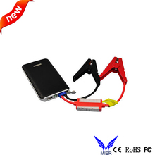 Mini Car Jump Starter, Emergency Car Jump Starter, Hot Sale Car Jump Starter Battery 12V 16V