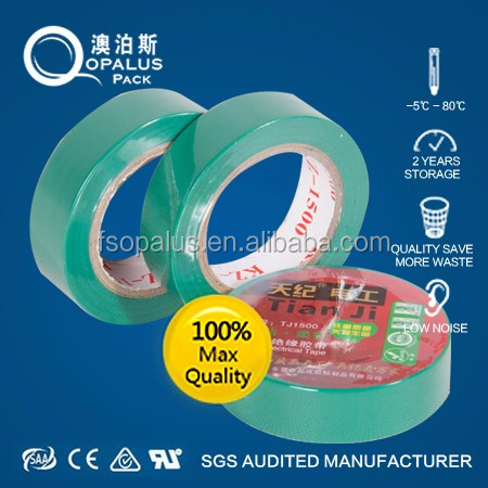 Cable Joint Tape