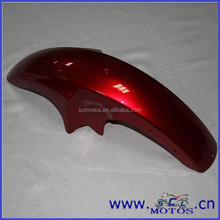 SCL-2013070067 Front fender motorcycle plastic parts