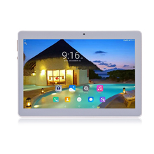 10 inch android wifi tablet 10 inch touch screen tablet pc 1280x800 tablet