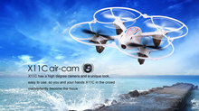 2017 RC HD Camera Professional Height Hold Helicopter Drone