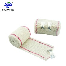 Wholesale Different Type Paper Crepe Bandage