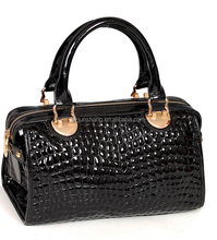 PVC synthetic leather with stone embossed for ladies handbags,wallets ,purse usage ,with shining surface