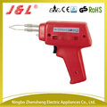 High speed & efficiency soldering gun SG109-100