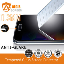 plasma tv screen protector, anti-spy screen protector for laptop