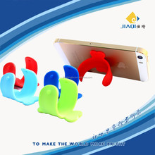 acrylic mobile phone stands