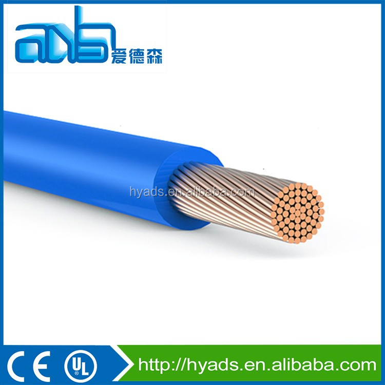 Attractive Industrial Electric Wire Cable Composition - Electrical ...
