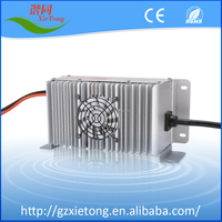 Automatic Car Li-ion charger 36v for Electric Golf