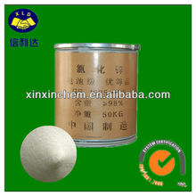 Zinc Chloride Dry Cell Batteries