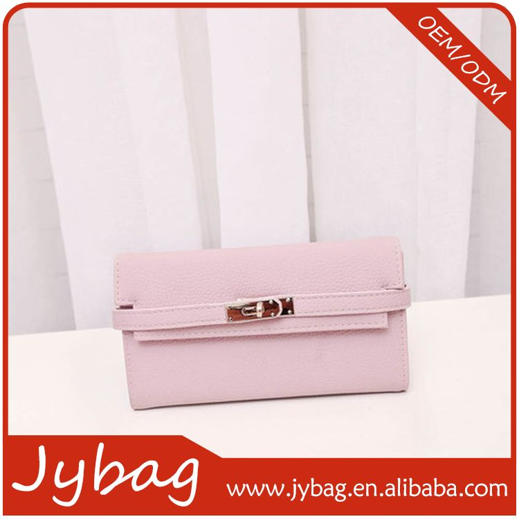 Cost price good quality wallets ladies china online shop