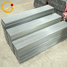 High quality custom forging x30cr13 din 1.4028 stainless steel strip round bar