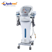 rf lipo laser slimming body beauty machine equipment