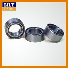High Performance Miniature And Precision Bearing Comapny
