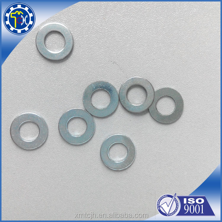 Cheaper metal spring clip spring steel tube spring clips button