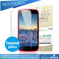 Best products for import cell phone sapphire glass screen protector for iphone 6