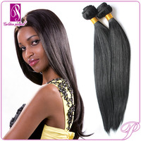 KLB Ladies Long Hair Cuts Wholesale Indian Straight Hair