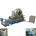 China cigarette paper slitting machine manufacturer