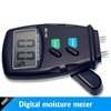 Low price portable new wireless soil moisture meter