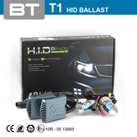 Factory Price High Quality H11 HID Car Kits Xenon Headlight