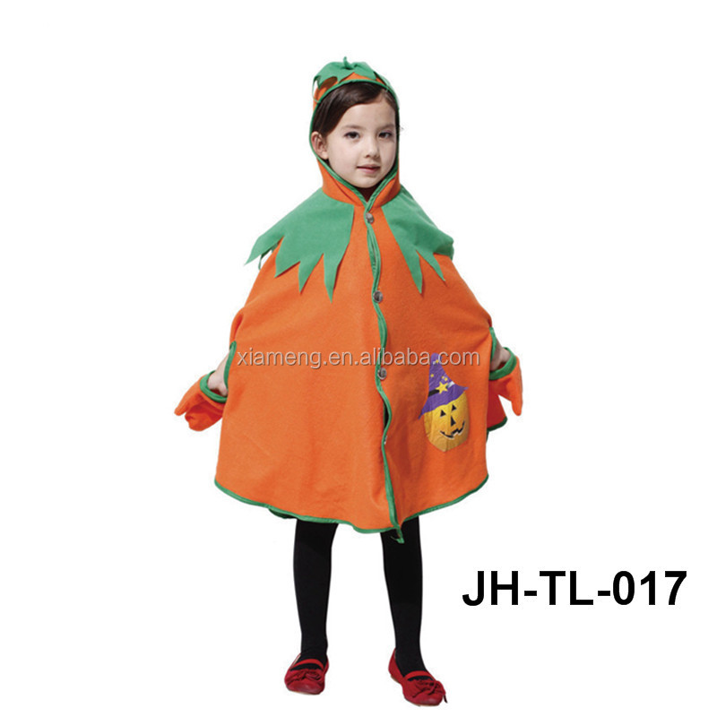 OEM-service hot sale plus size Halloween kids cosplay anime costume <strong>manufacturers</strong> china