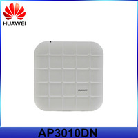Best Wireless Network Equipment Huawei AP3010DN Wifi Access Point