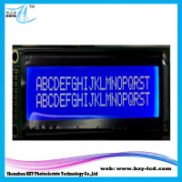 lcd modules custom programmable lcm in lcd modules