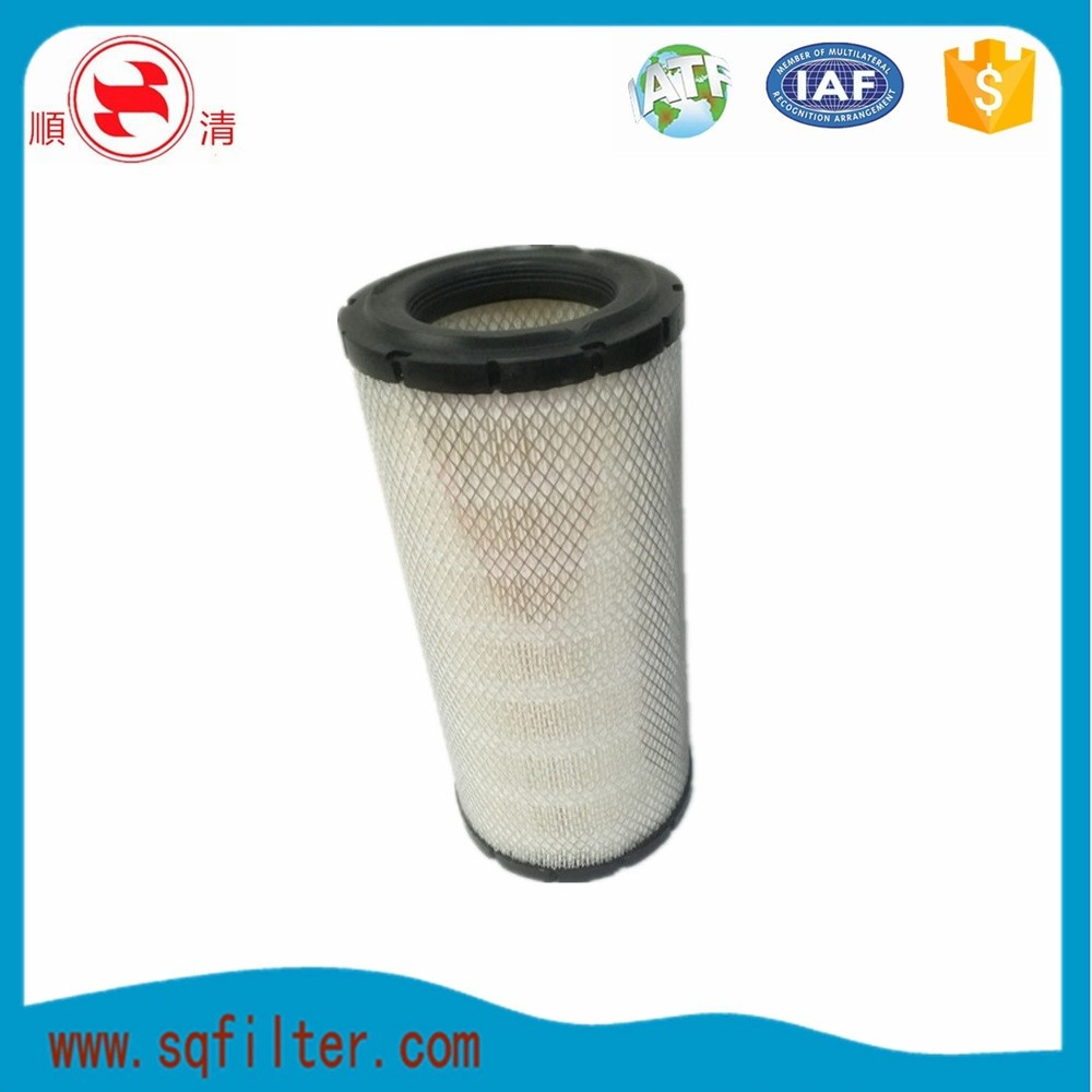 P828889 air filter inner element for IVECO CURSOR 13 Tractor engine