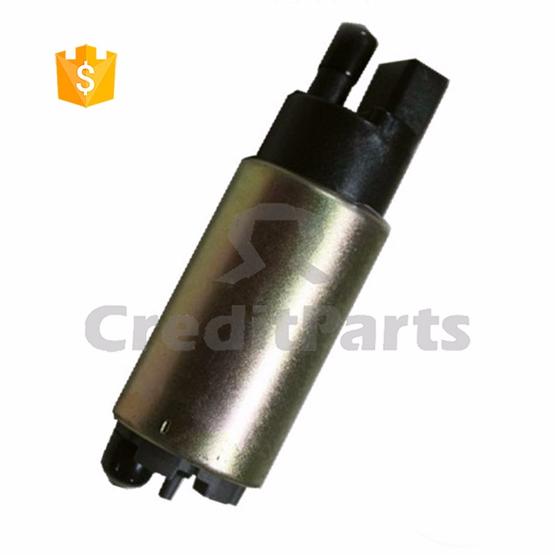 0580453408/2322116490 Factory Price Fuel Pumps For <strong>C</strong>-orolla <strong>C</strong>-amry 1.6 2.0 <strong>Engine</strong>