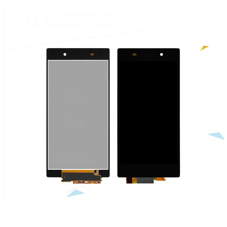 for xperia z2 lcd screen,for sony ericsson for xperia x2 lcd display