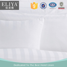 ELIYA Hotel Bed Linen King Size/ Queen Size/ Double/ Single Avaliable