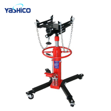 High Quality Small 0.5T High Lift Hydraulic Transmission Jack