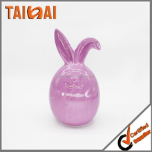 wholesale handmade ceramic promotional gift with rabbit items