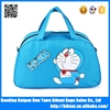 Wholesale cheap promotional duffel travel bag made in China