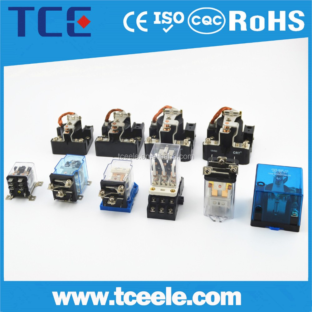 150a power relay