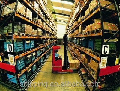 Consolidation service in China warehouse and shipping to Greece- Katelyn(skype: colsales07)