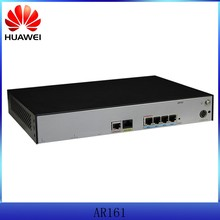 HUAWEI Router Seller HUAWEI AR161 mini 3g hotspot wifi router