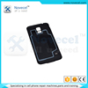 2016 Novecel High Quality Battery Back Door Cover Case Housing For Samsung Galaxy S3 I9300 Housing Complete Parts