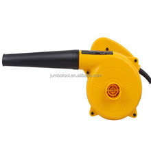 Fast Shipping 350W High Speed Electric Air Blower